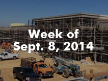 Roosevelt Construction 09082014